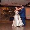 Beth and Sean Wedding  0849