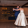 Beth and Sean Wedding  0853