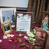 Beth and Sean Wedding  0745-2