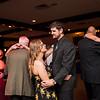 Beth and Sean Wedding  1018