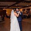 Beth and Sean Wedding  0826