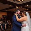 Beth and Sean Wedding  0835