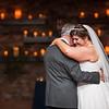 Beth and Sean Wedding  0847