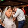 Beth and Sean Wedding  1000