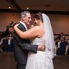 Beth and Sean Wedding  0845