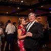 Beth and Sean Wedding  1013