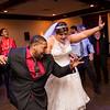 Beth and Sean Wedding  0996