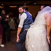 Beth and Sean Wedding  1001