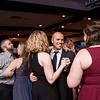Beth and Sean Wedding  1016