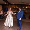 Beth and Sean Wedding  0848