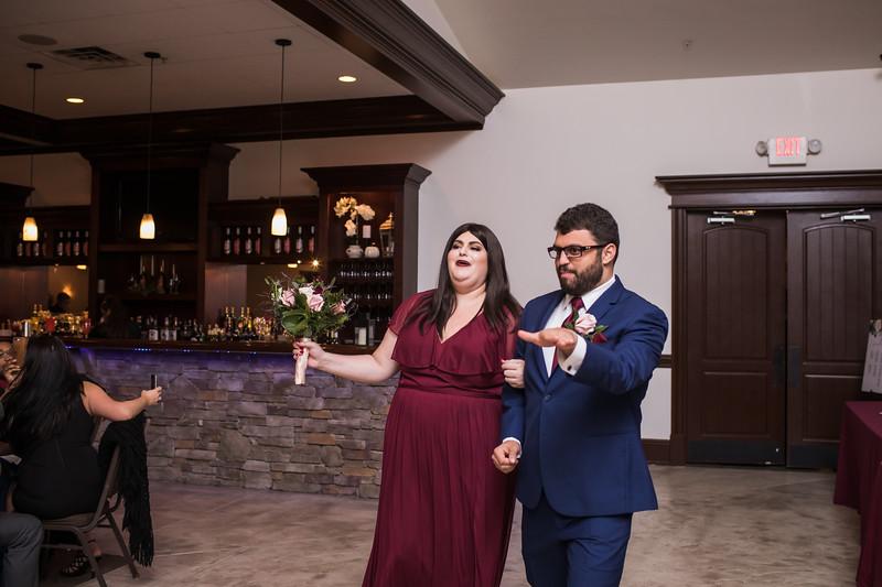 Beth and Sean Wedding  0763