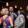 Beth and Sean Wedding  0963