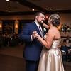Beth and Sean Wedding  0851