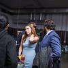 Beth and Sean Wedding  0747