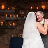 Beth and Sean Wedding  0846