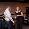Beth and Sean Wedding  0970
