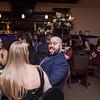 Beth and Sean Wedding  0832