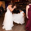 Beth and Sean Wedding  1033