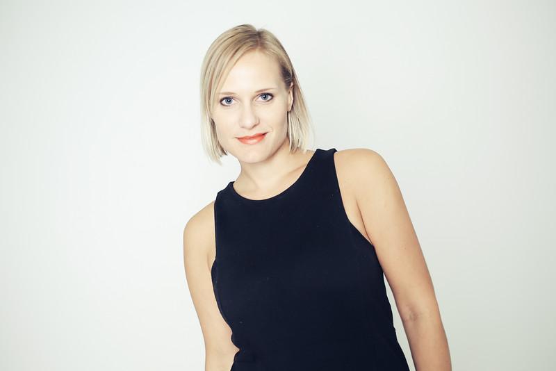Beth Inglish 1