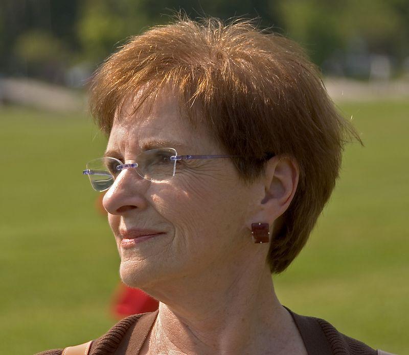 <b>Donna</b>   (Jun 05, 2005, 02:29pm)