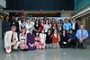 PSI Class of 2011