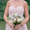 Laura_Peder_Califon_NJ_Wedding_0039