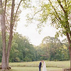Laura_Peder_Califon_NJ_Wedding_0021