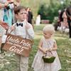 Laura_Peder_Califon_NJ_Wedding_0046