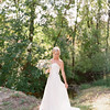 Laura_Peder_Califon_NJ_Wedding_0011