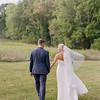 Laura_Peder_Califon_NJ_Wedding_0026