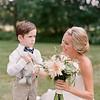 Laura_Peder_Califon_NJ_Wedding_0042