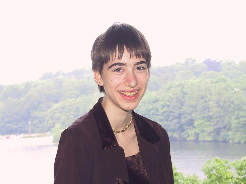<b>Beth</b>   (Jun 22, 2002, 12:54pm)