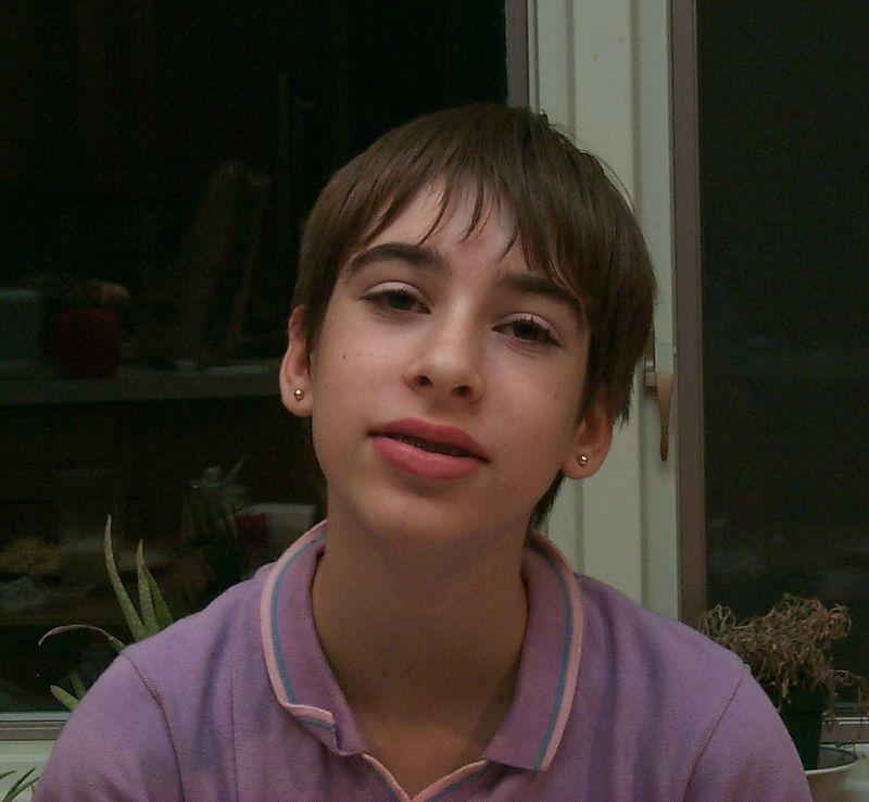 <b>Beth</b>   (Sep 20, 1999, 06:59pm)