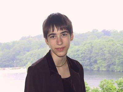 Beth   (Jun 22, 2002, 12:53pm)