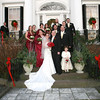 Bethany_and_Brett_Bridal_Party_and_Family_Formals 012