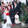 Bethany_and_Brett_Bridal_Party_and_Family_Formals 005