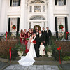 Bethany_and_Brett_Bridal_Party_and_Family_Formals 021