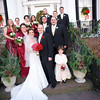 Bethany_and_Brett_Bridal_Party_and_Family_Formals 009