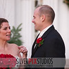 Bethany_and_Brett_Bride_and_Groom_Formals 002