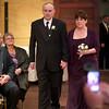 Bethany_and_Brett_Ceremony 016