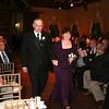 Bethany_and_Brett_Ceremony 020