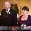 Bethany_and_Brett_Ceremony 018