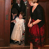 Bethany_and_Brett_Entrances_and_First_Dance 002