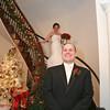 Bethany_and_Brett_Preceremony_Reveal 036
