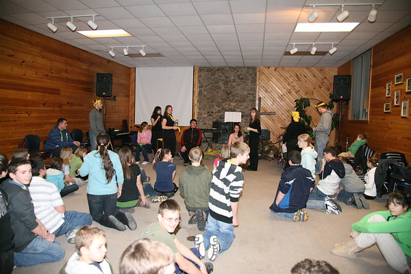 Camp_2010_day1_0002