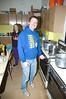 Oktoberfest Master Gary Swanson