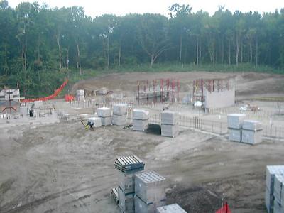 2004-08-17