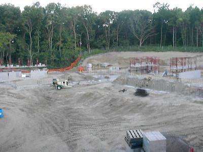 2004-08-13