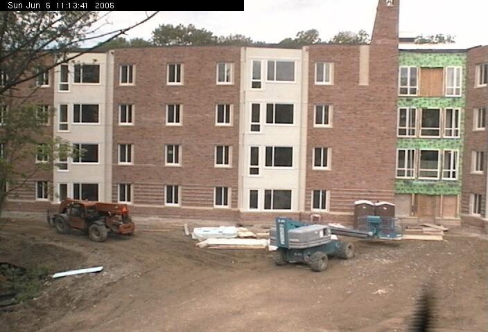 2005-06-05