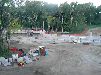 2004-08-12